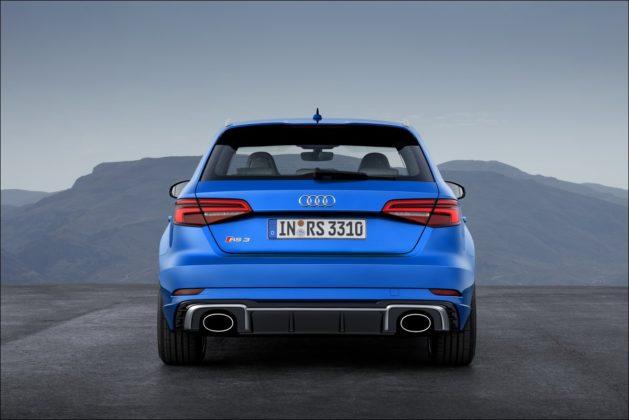 Audi rs3 prezzo 2019 scheda tecnica cavalli interni for Audi rs3 scheda tecnica