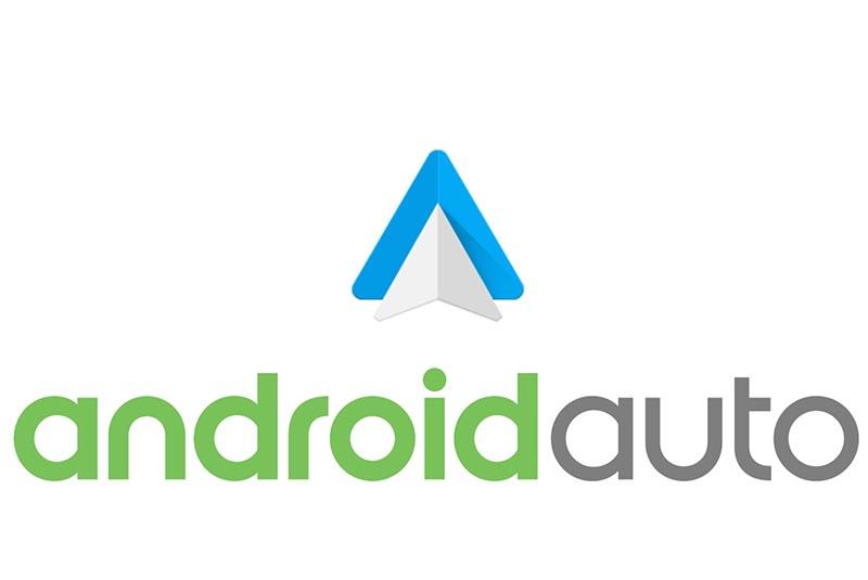 Il suo dating app Android rilascio